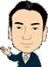 資産形成相談 東京都八王子市 独立系FP ライフアーキテクチャ イラスト