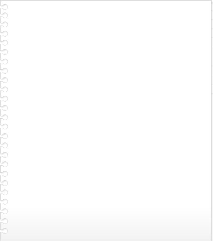 資産形成相談 東京都八王子市 独立系FP ライフアーキテクチャ 背景イメージ