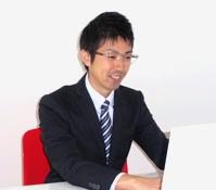 資産形成相談 東京都八王子市 独立系FP ライフアーキテクチャ 小島巧美