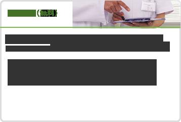 資産形成相談 東京都八王子市 独立系FP ライフアーキテクチャ 保険相談