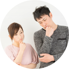 資産形成相談 東京都八王子市 独立系FP ライフアーキテクチャ イメージ
