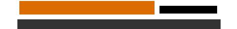 資産形成相談 東京都八王子市 独立系FP ライフアーキテクチャ 無料お見積り、お問合せは今すぐこちらから。受付時間 月~金9:00~19:00/土9:00~17:00