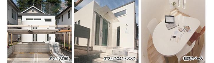 資産形成相談 東京都八王子市 独立系FP ライフアーキテクチャ 業務案内・会社概要