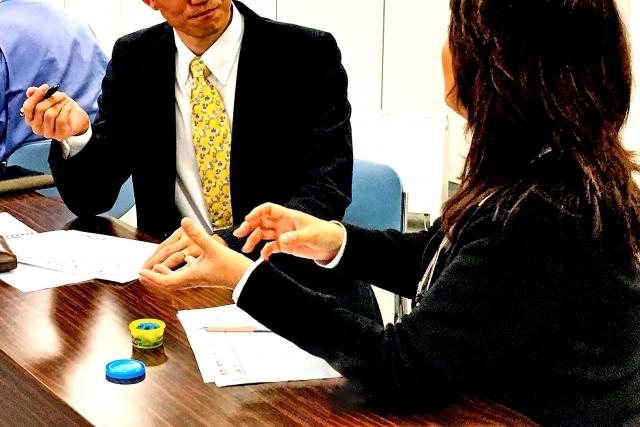 資産形成相談 東京都八王子市 独立系FP ライフアーキテクチャ 理由イメージ