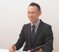 資産形成相談 東京都八王子市 独立系FP ライフアーキテクチャ 二平悟志